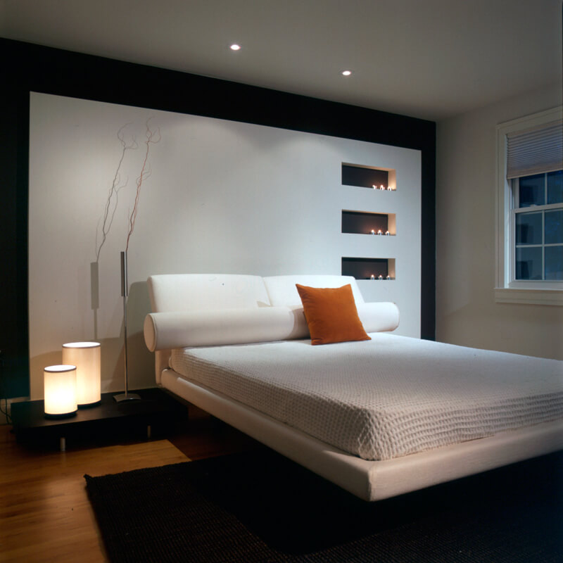 Modern Zen Furniture modern furniture archives | forma design : forma design